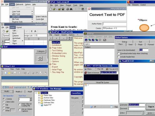 tiny_usb_office_bigscreen