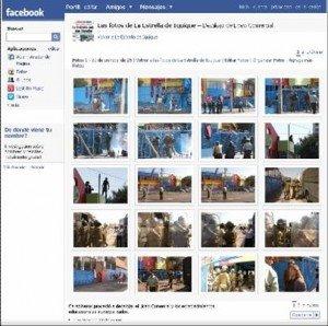fotos-facebook