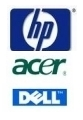 hp-acer-dell
