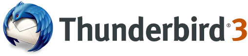 Thunderbird 3 final disponible para descargar