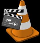 Editor de Video VLMC