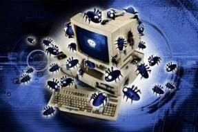 Kneber Botnet