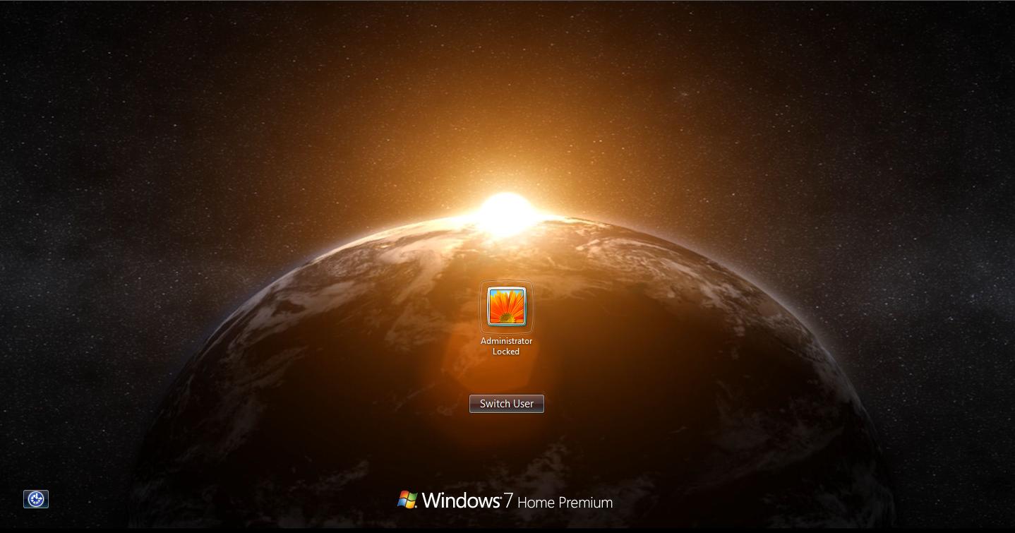 descargar pantalla de inicio de sesion: