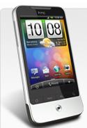 temas para HTC