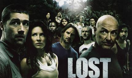 perdidos online