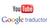 Google Translate en Youtube