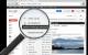 Cómo saber si han leído un correo de Gmail