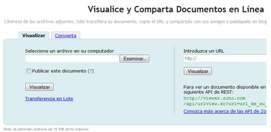 Ppt Viewer Mac Download