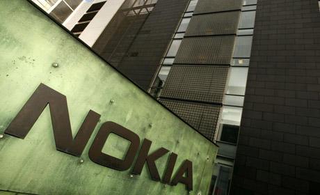 El CEO de Nokia sobre los problemas de la compañía
