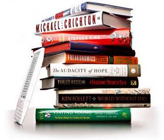 Se duplican las ventas de libros digitales en EEUU
