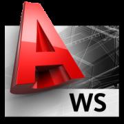 AutoCAD WS para Android