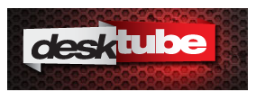 aplicación para youtube