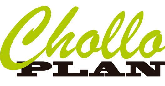 CholloPlan, portal de descuentos en Madrid
