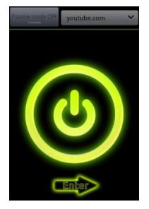 FaceNiff para Android. Obtener datos de acceso de otros usuarios