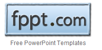 Plantillas gratis para Power Point
