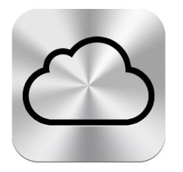 Demanda contra Apple por utilizar la marca iCloud