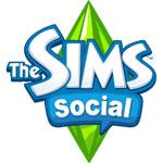 Los Sims en Facebook