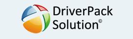 Instalación automática de los controladores con DriverPack