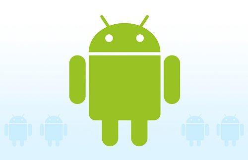 Google compra 1023 patentes a IBM para defender Android