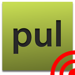 pulWifi