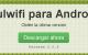 Descargar PulWifi para Android