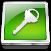 Ver todas las claves almacenadas en Windows