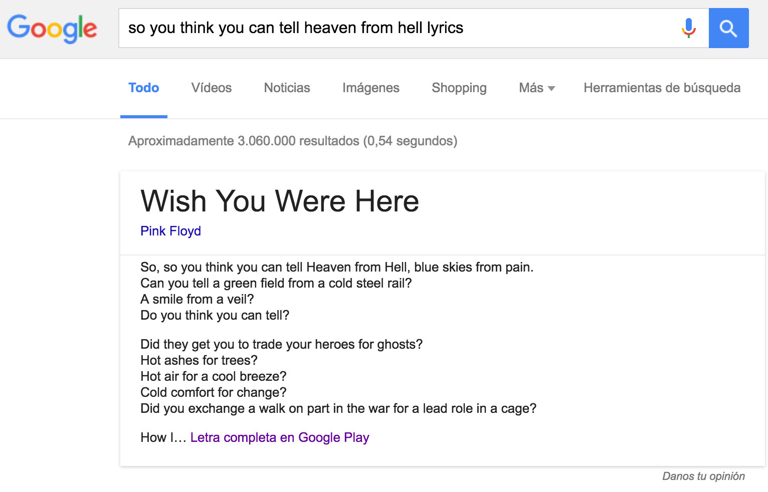 buscar-letra-cancion-google