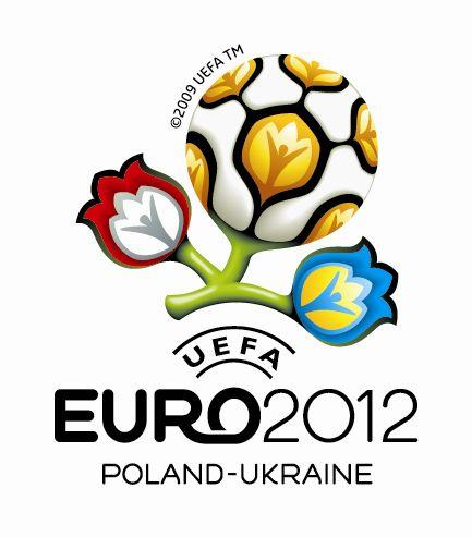 Ver online partidos de Eurocopa 2012