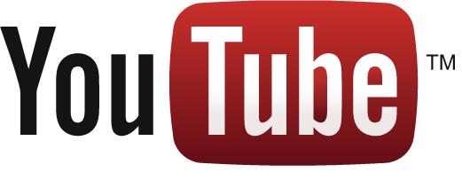 El primer vídeo subido a Youtube en 2005