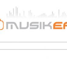Reproductor para música desde Youtube