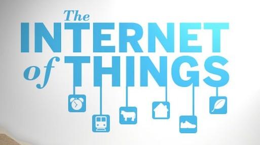 Brecha digital y basura tecnológica. El Internet de las Cosas.