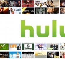Saltarse limitaciones de acceso para Netflix, Hulu, Pandora, iPlayer …