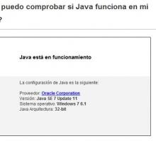 Java SE 7 u11 corrige una grave vulnerabilidad 0-day
