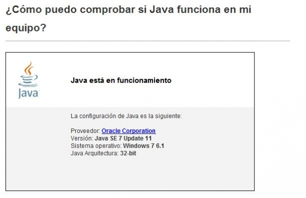 Java SE 7 u11