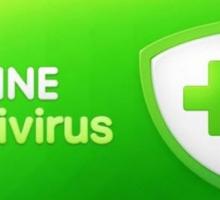 LINE Antivirus, contra el malware en tu smartphone