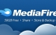 Descargar MediaFire para Android