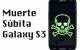 """Actualización para evitar la """"muerte súbita"""" del Galaxy S3 (16 gigas)"""