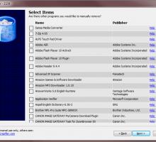 Cómo eliminar el bloatware en un PC