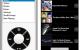 Convierte tu Android en un iPod con iDroid Music