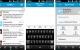 Descargar cliente de Twitter para Symbian