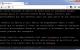 Editor de texto para navegador Chrome