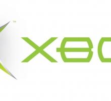 La próxima consola de Microsoft se llamará XBOX a secas
