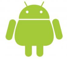 Qué hacer cuando Android funciona más lento