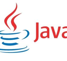 ¿Activar o desactivar Java en el navegador?