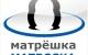 Meteorite, herramienta para reparar archivos .mkv