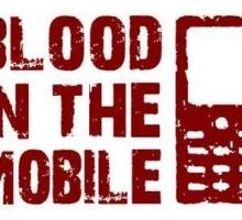 Sangre en el móvil, documental