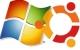 Windows 8 y Linux se llevan mal en arranque dual