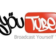 Cómo modificar el interfaz de YouTube