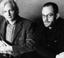 The Fifth Estate, Assange y Wikileaks en la gran pantalla