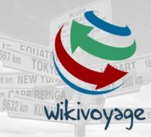 "Wikiviajes, la ""Lonely Planet"" cooperativa"